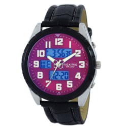 MAXIMA ADVENTURE ANADIGI GENTS-49130LAAN