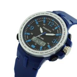 MAXIMA ADVENTURE ANADIGI GENTS-52062PPAN