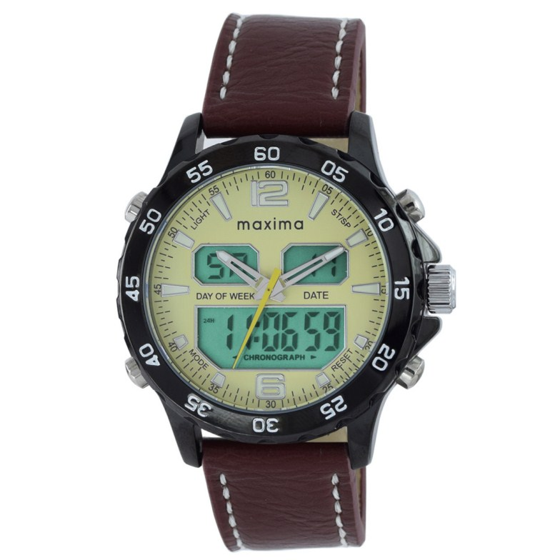 MAXIMA ADVENTURE ANADIGI GENTS-59350LMAN