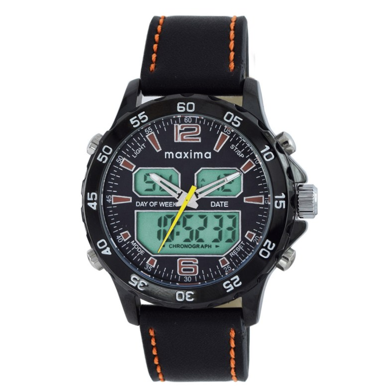 MAXIMA ADVENTURE ANADIGI GENTS-59351LMAN