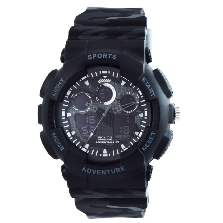MAXIMA ADVENTURE ANADIGI GENTS-59832PPAN