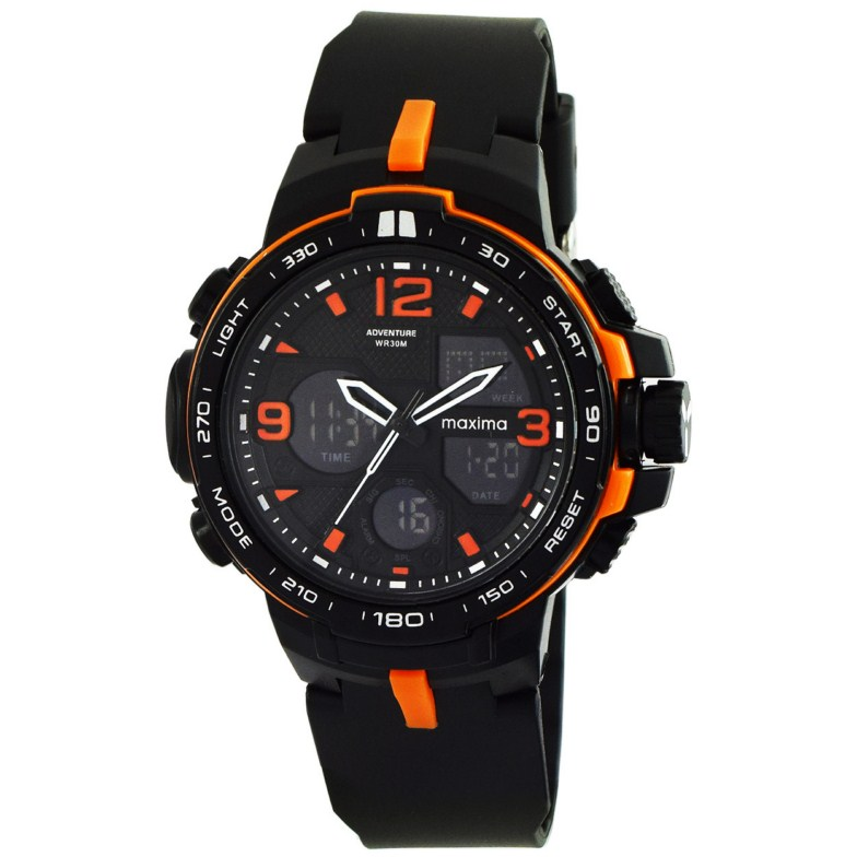 MAXIMA ADVENTURE ANADIGI GENTS-59842PPAN