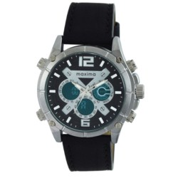 MAXIMA ADVENTURE ANADIGI GENTS-60275LMAI