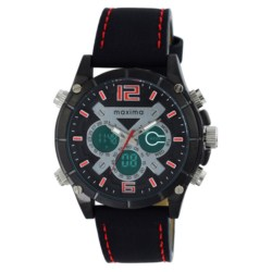 MAXIMA ADVENTURE ANADIGI GENTS-60290LMAB