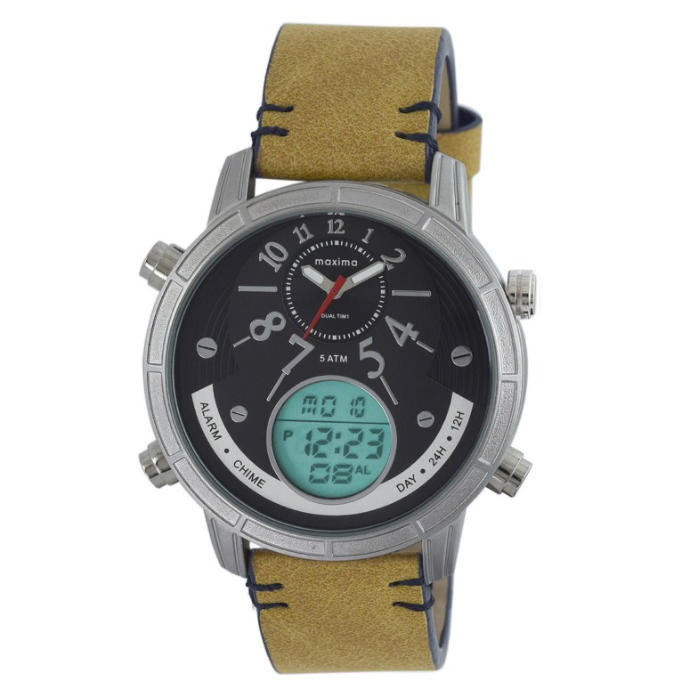 MAXIMA ADVENTURE ANADIGI GENTS-60335LMAI