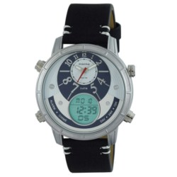 MAXIMA ADVENTURE ANADIGI GENTS-60336LMAI