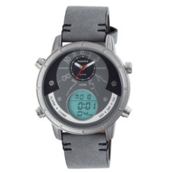 MAXIMA ADVENTURE ANADIGI GENTS-60345LMAF