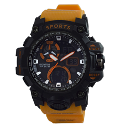 MAXIMA ADVENTURE ANADIGI GENTS-60910PPAN