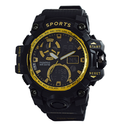 MAXIMA ADVENTURE ANADIGI GENTS-60911PPAN