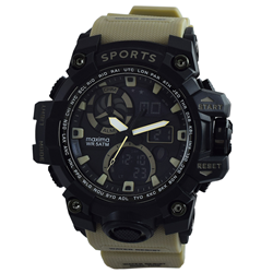 MAXIMA ADVENTURE ANADIGI GENTS-60913PPAN