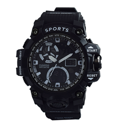 MAXIMA ADVENTURE ANADIGI GENTS-60914PPAN