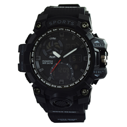 MAXIMA ADVENTURE ANADIGI GENTS-60915PPAN