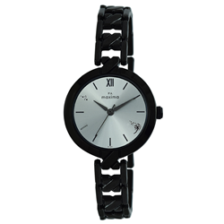 MAXIMA BLACK ATTIVO LADIES-61601BMLB