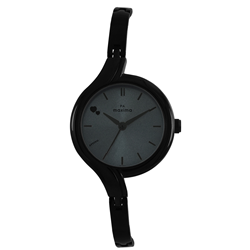 MAXIMA BLACK ATTIVO LADIES-61631BMLB