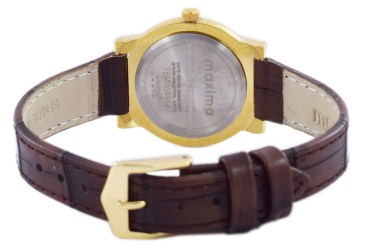 MAXIMA GOLD COLLECTION-O-45002LMLY