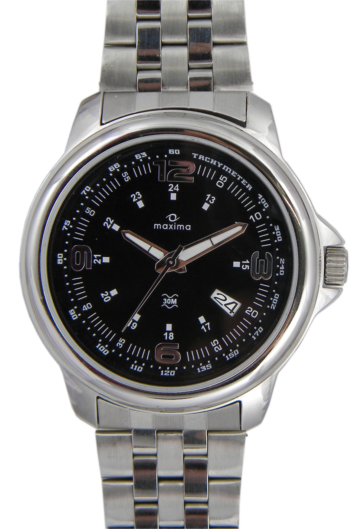 owler and competitors maximawatches employees original profile company revenue maxima watches