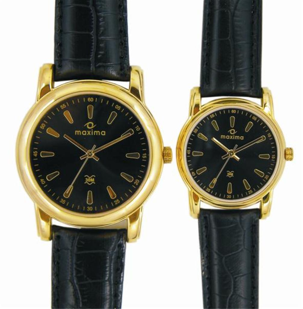 low cost cheap couple watches for couples with price Online india