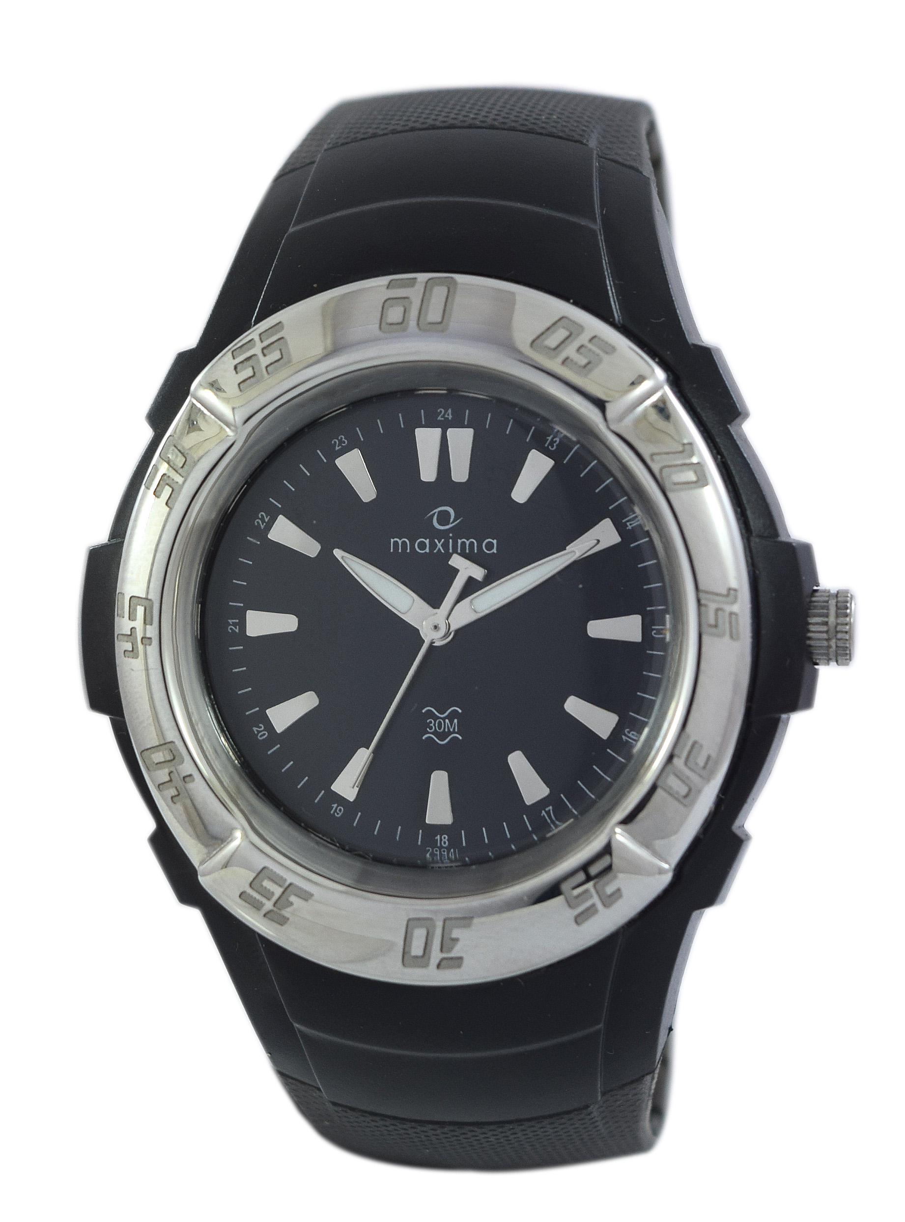 maxima watches for prices