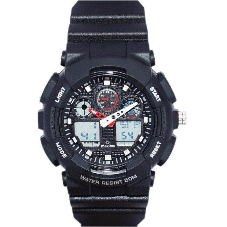 formal designer wrist mens watches for mens prices