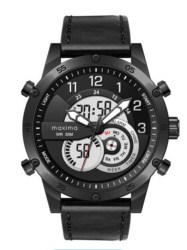 MAXIMA ADVENTURE ANADIGI GENTS-52040LAAN