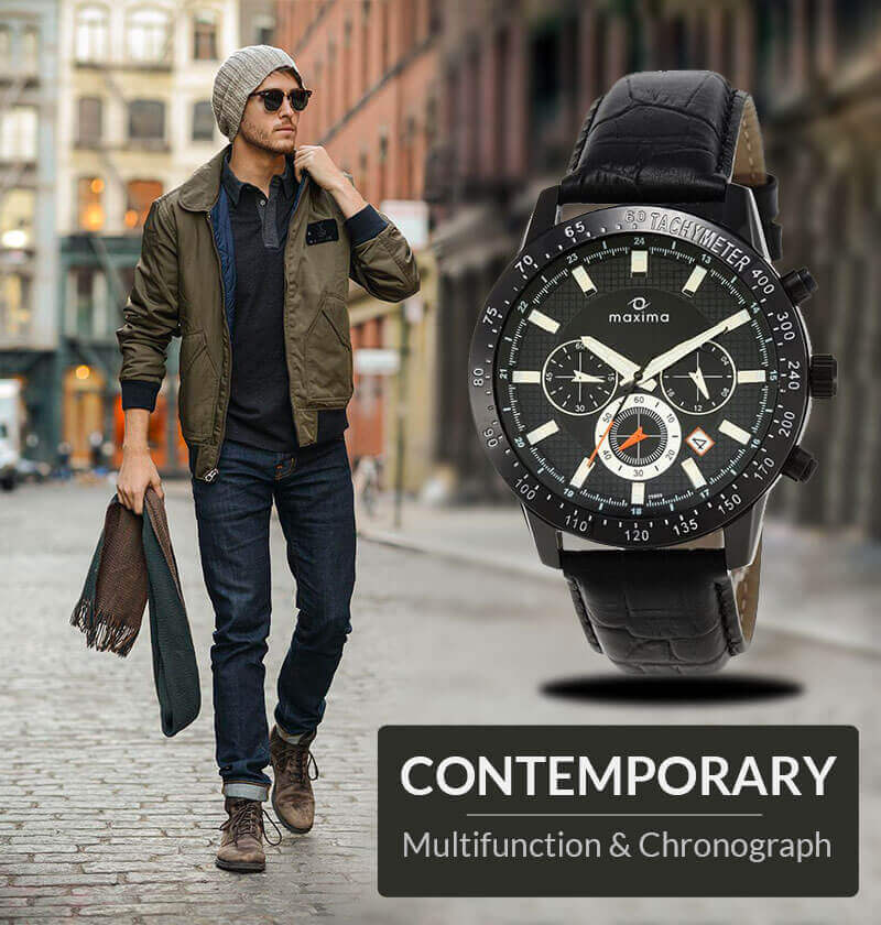 Formal Designer Hand Wrist Mens Watches For Mens Prices Online India